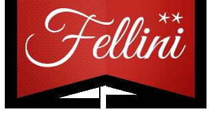 Ubytovanie Fellini