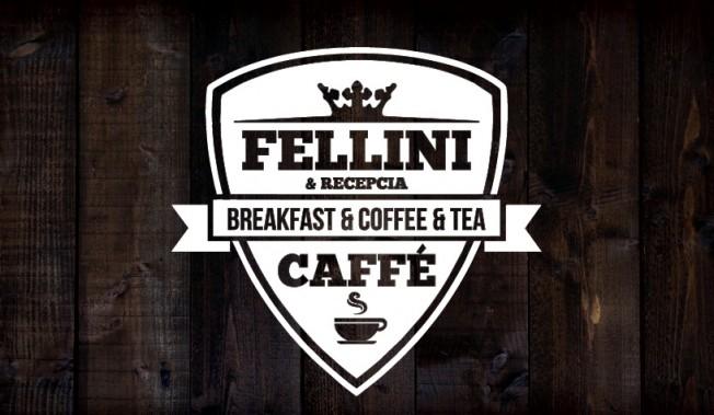 Caffé Fellini