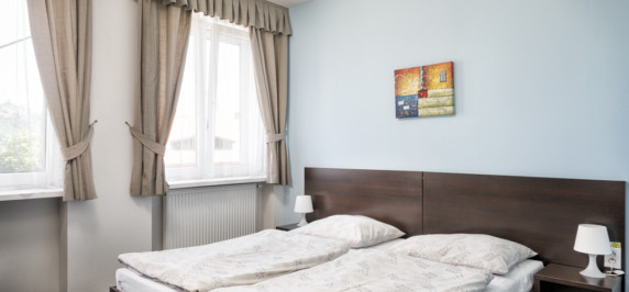 Garni hotel-152-Edit