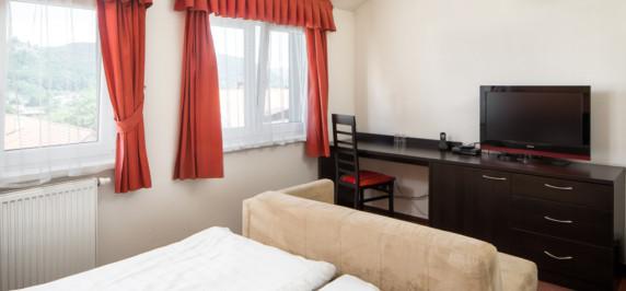 Garni hotel-341-Edit