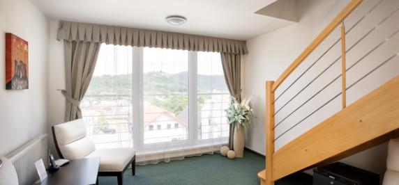 Garni hotel-441-Edit