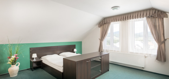 Garni hotel-476-Edit