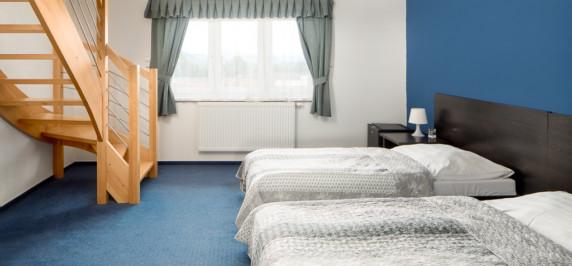 Garni hotel-601-Edit