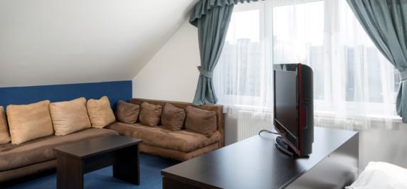 Garni hotel-629-Edit